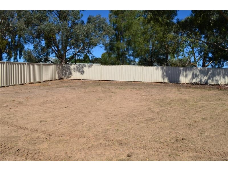 51 Jeffery Circuit, Tumut NSW 2720