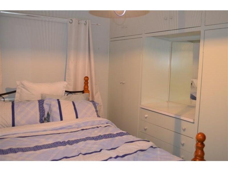 20 Kirra Street, Tumut NSW 2720