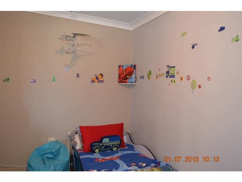 86 Russell Street, Tumut NSW 2720