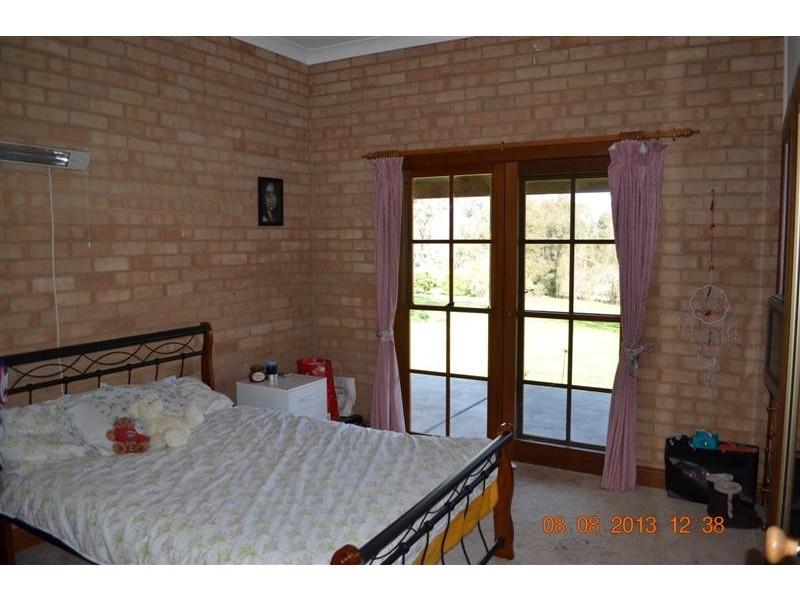 7 Hargreaves Close, Tumut NSW 2720