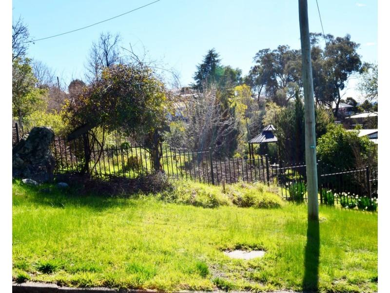 107 Merivale Street, Tumut NSW 2720