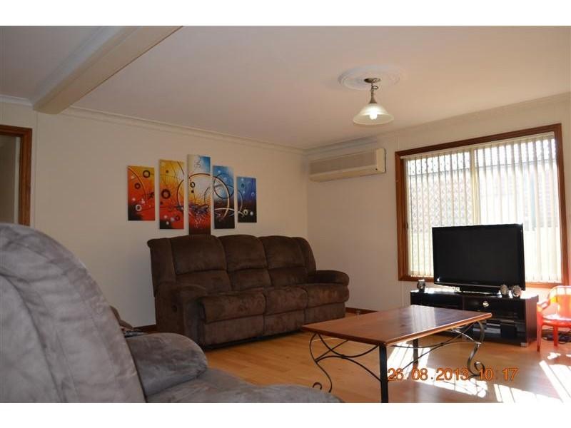 79 Merivale Street, Tumut NSW 2720