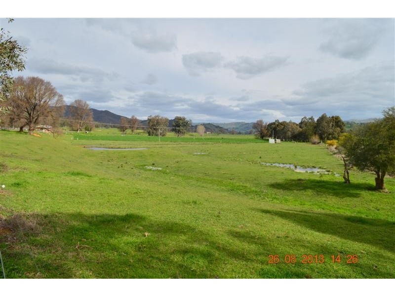 474 Snowy Mountains Highway, Tumut NSW 2720