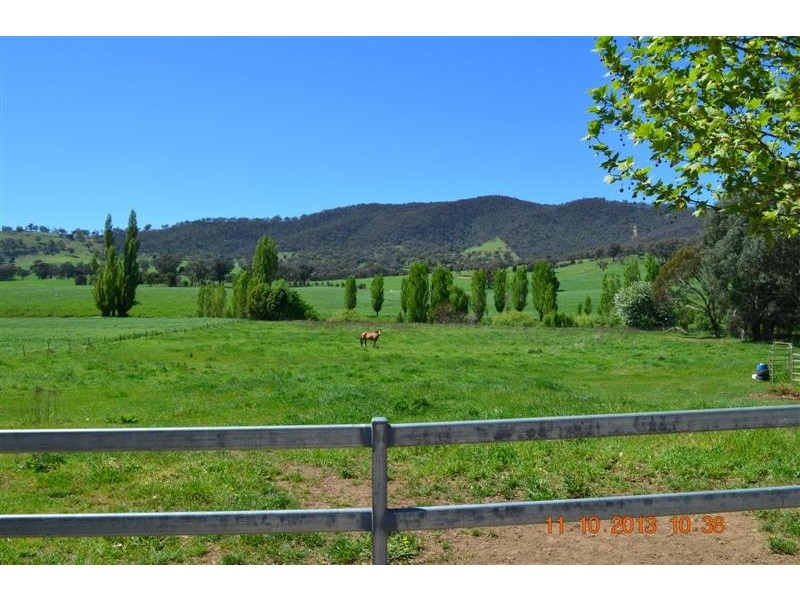 71-73 Selwyn Street, Adelong NSW 2729