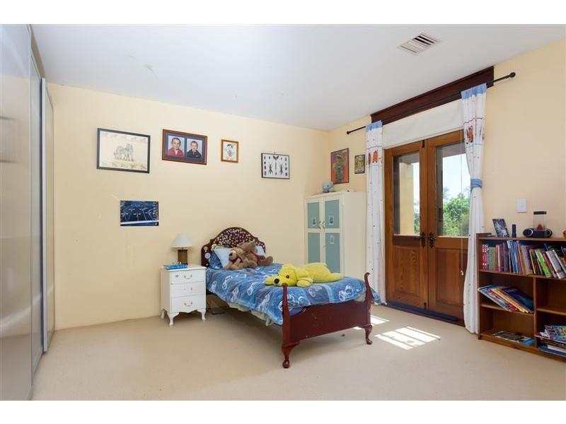 28/477 Wee Jasper Road, Tumut NSW 2720
