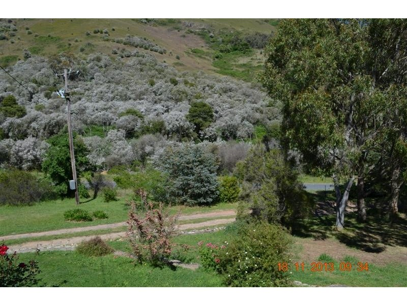 1007 Goobarragandra Road, Tumut NSW 2720