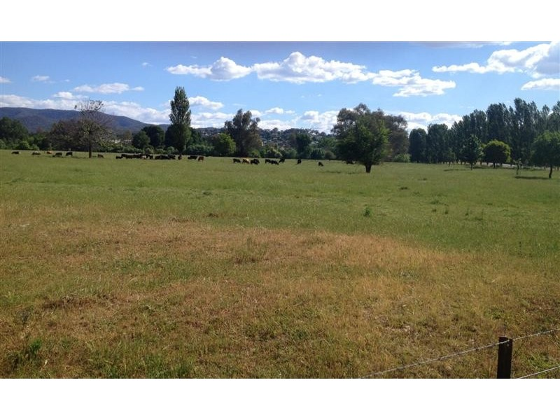 Lot 10 Brungle Road and Dowells Lane, Tumut NSW 2720