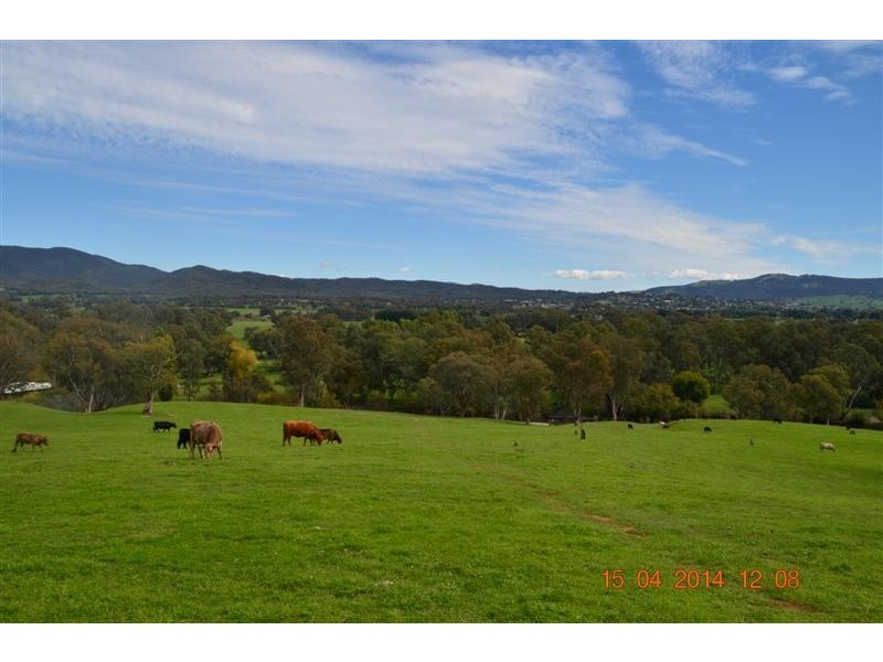 480 Lacmalac Road, Tumut NSW 2720