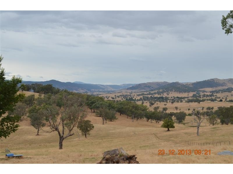 1/302 Reka Road, Adelong NSW 2729