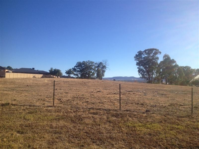 Lot 1 Snowy Mountains Highway, Tumut NSW 2720