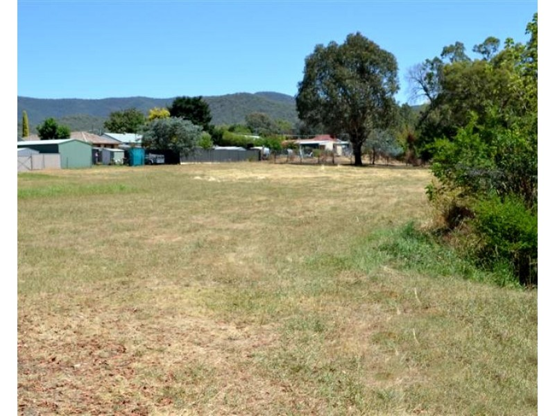 Lot 27 Capper Street, Tumut NSW 2720