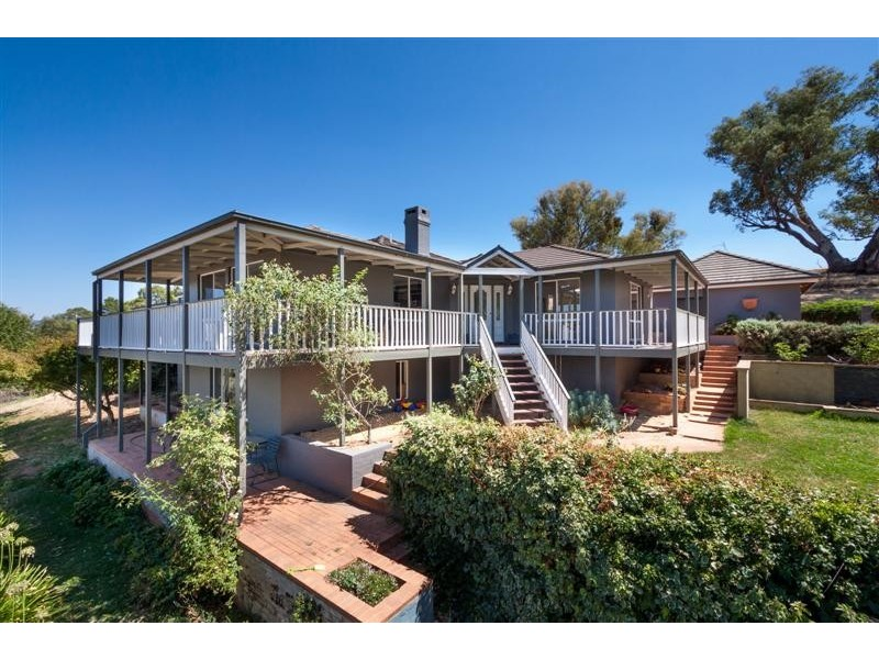 349 Lacmalac Road, Tumut NSW 2720