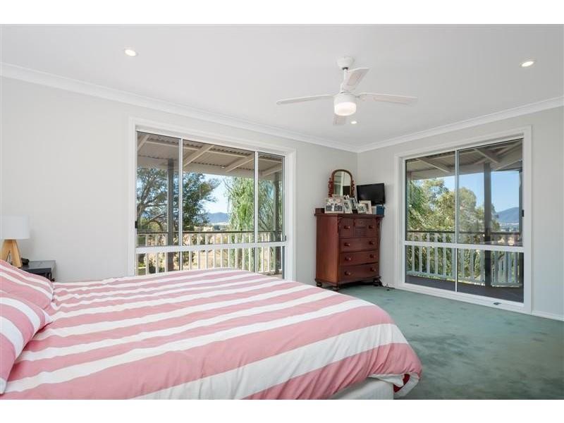 349 Lacmalac Road, Tumut NSW 2720