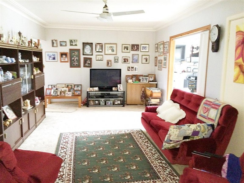 33 Dalhunty Street, Tumut NSW 2720