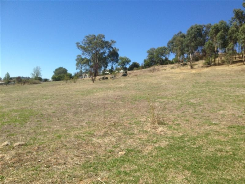 Lot 6 Booral Ave, Tumut NSW 2720