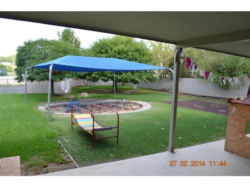 81A Lockhart Street, Adelong NSW 2729