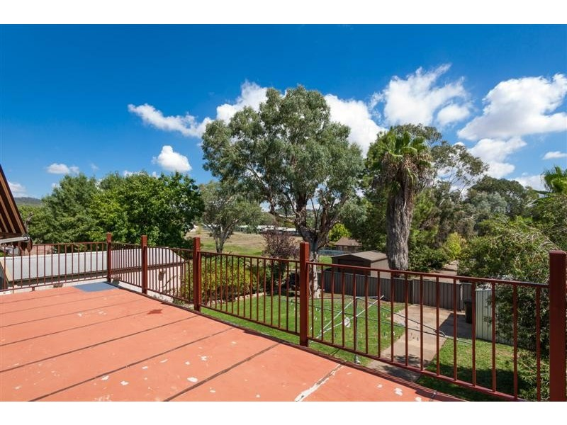 1A Forest Street, Tumut NSW 2720
