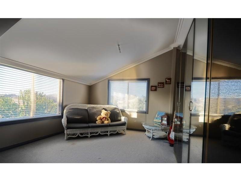 1/54 Cloverdale Road, Tumut NSW 2720
