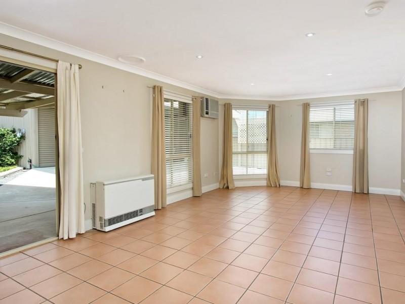 15 Fitzroy Street, Tumut NSW 2720