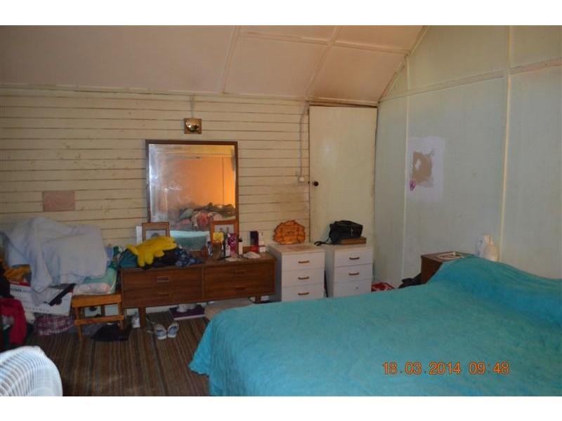 37 Tumut Street, Adelong NSW 2729