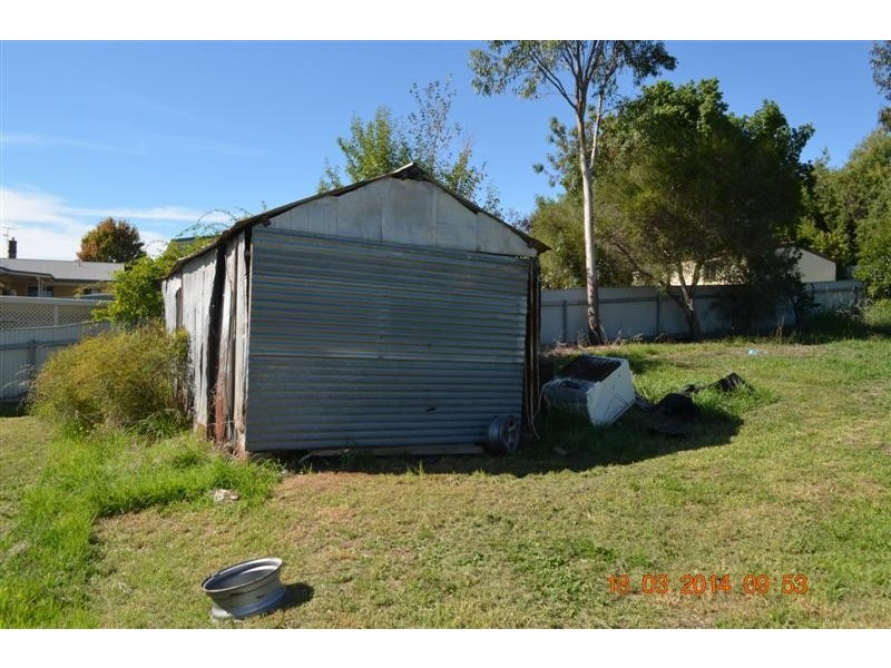 37 Tumut Street, Adelong NSW 2729