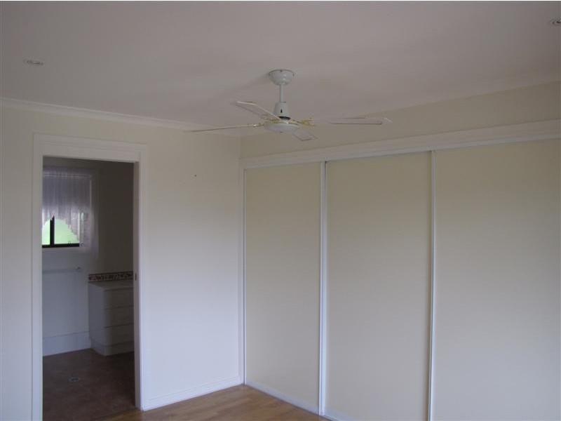 53A Howick Street, Tumut NSW 2720