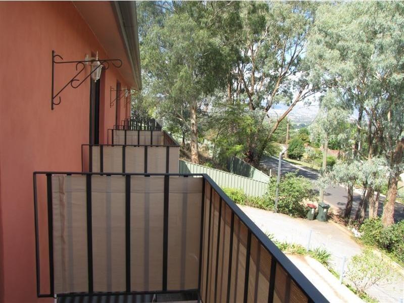 53B Howick Street, Tumut NSW 2720