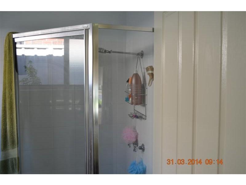 87 Sydney Street, Tumut NSW 2720