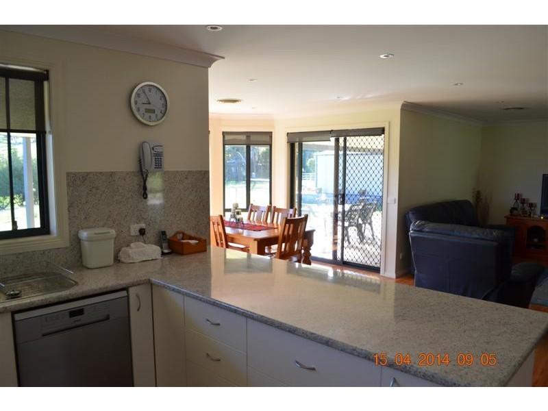 169 Morgans Reserve, Tumut NSW 2720
