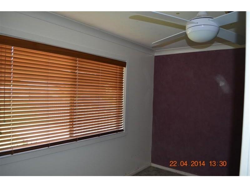 39 Clarke Street, Tumut NSW 2720