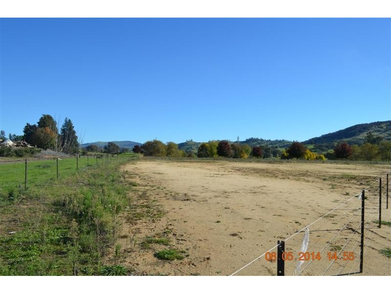 Lot 1 Jepsen Avenue, Tumut NSW 2720