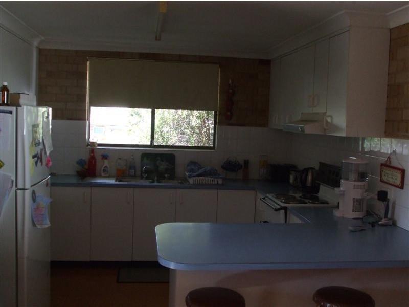 49 Blowering Road, Tumut NSW 2720
