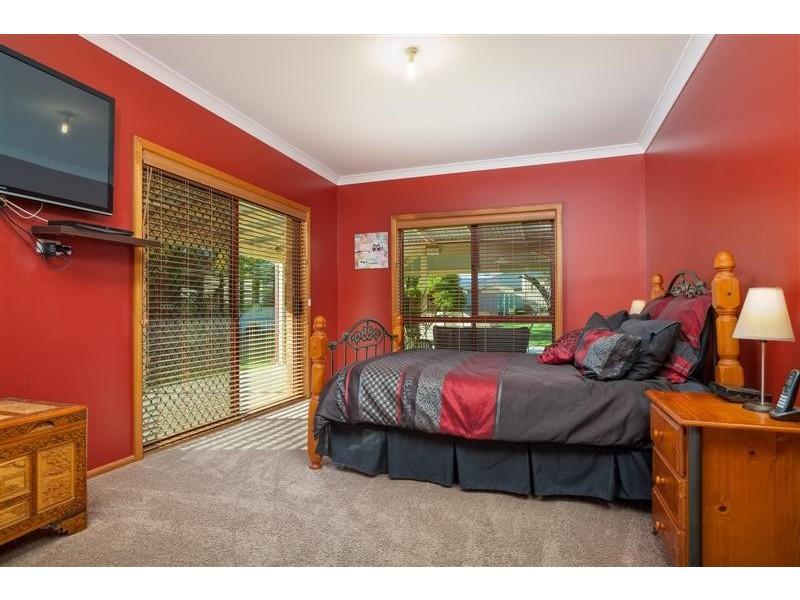 Lot 3 / 60 Currawong Road, Tumut NSW 2720