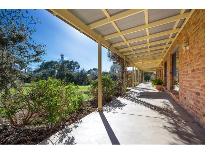 Lot 3 / 60 Currawong Road, Tumut NSW 2720