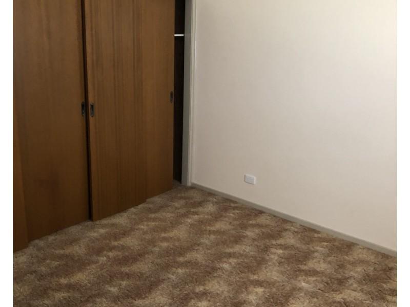 40 Selwyn Street, Adelong NSW 2729