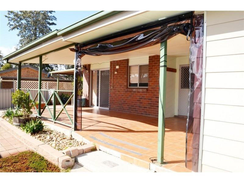 55 Forest Street, Tumut NSW 2720