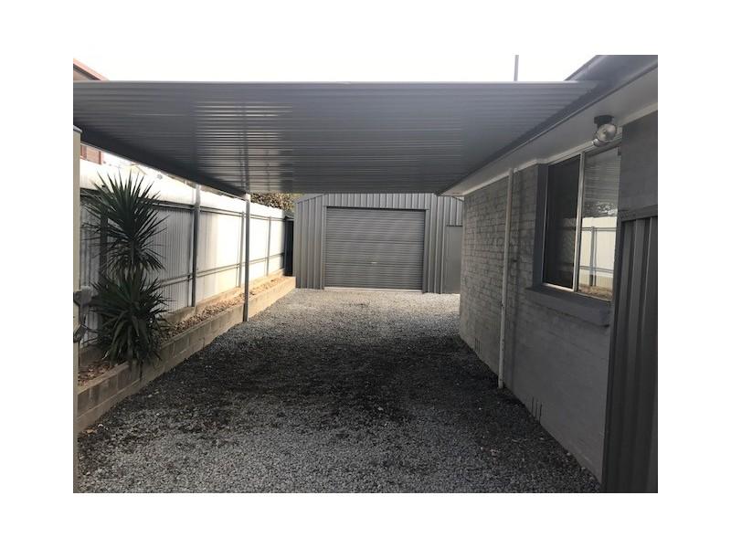 11 Mangaroo Avenue, Tumut NSW 2720