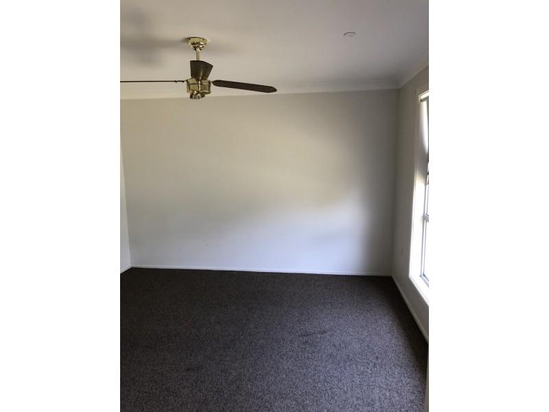 3/83 Tumut Street, Adelong NSW 2729