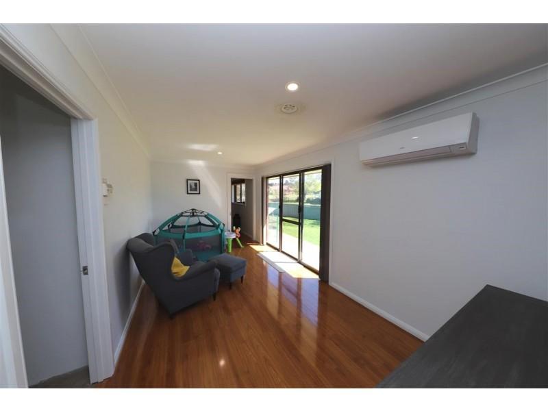 15 Forest street, Tumut NSW 2720