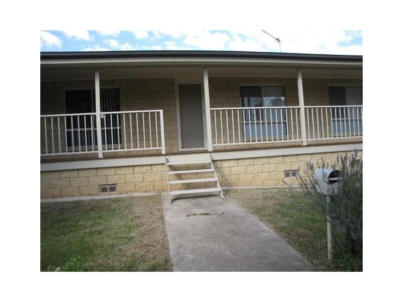 33 Tumut Street, Adelong NSW 2729
