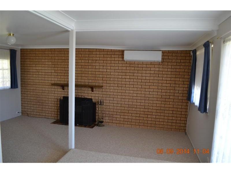 31 Clarke Street, Tumut NSW 2720