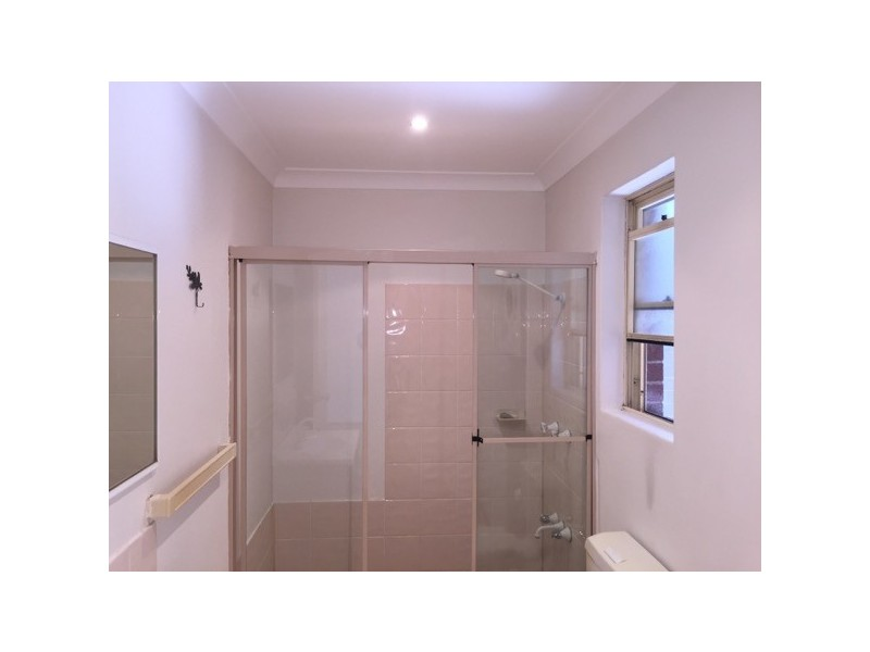 1/208 Pittwater Road, Manly NSW 2095