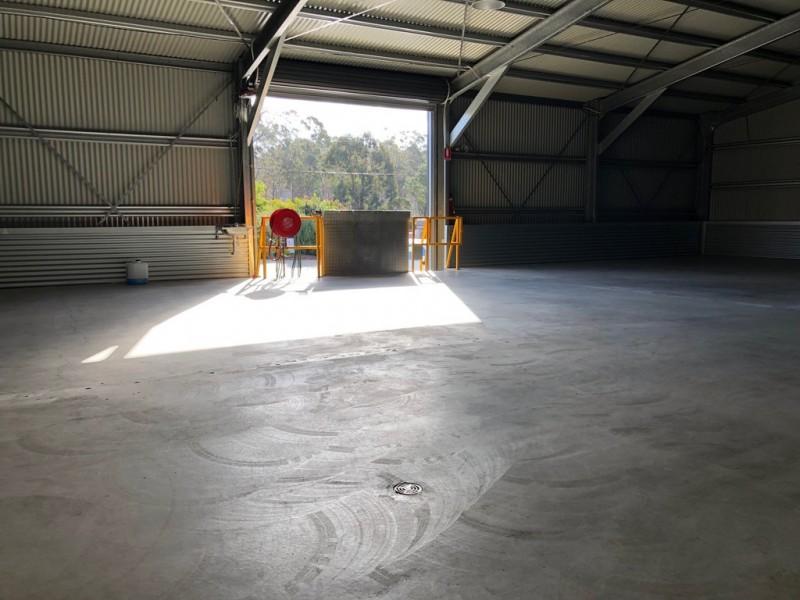 73 Redfern Close, South Pambula NSW 2549