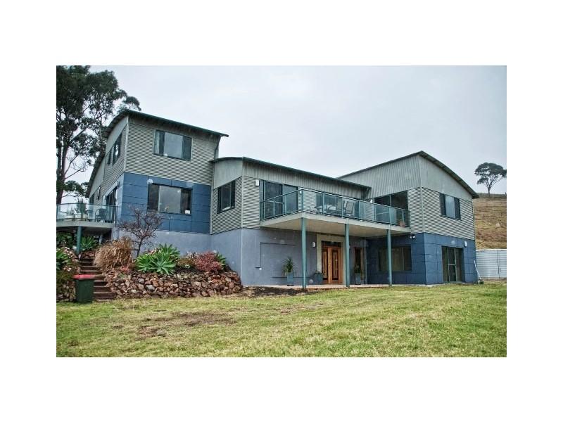 379 Bald Hills Road, Bald Hills NSW 2549