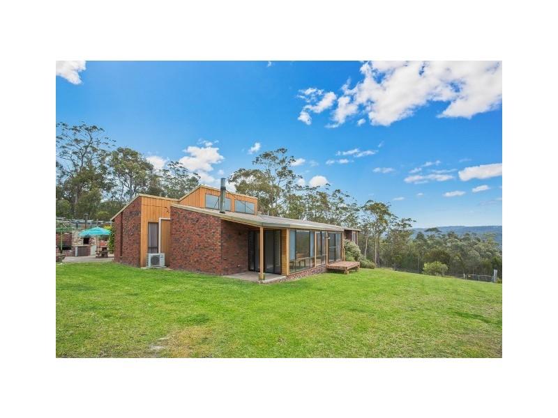 1211 Sapphire Coast, Wallagoot NSW 2550