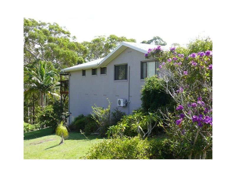 61-63 Cardwell St, Arakoon NSW 2431