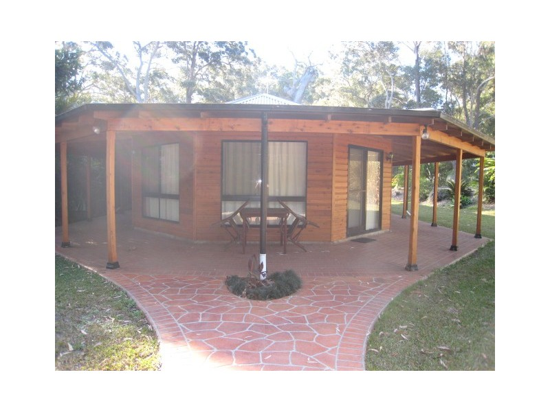 1/27 Palm Grove, Arakoon NSW 2431