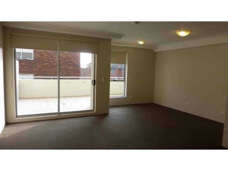 2/44-46 Borrodale Road, Kingsford NSW 2032