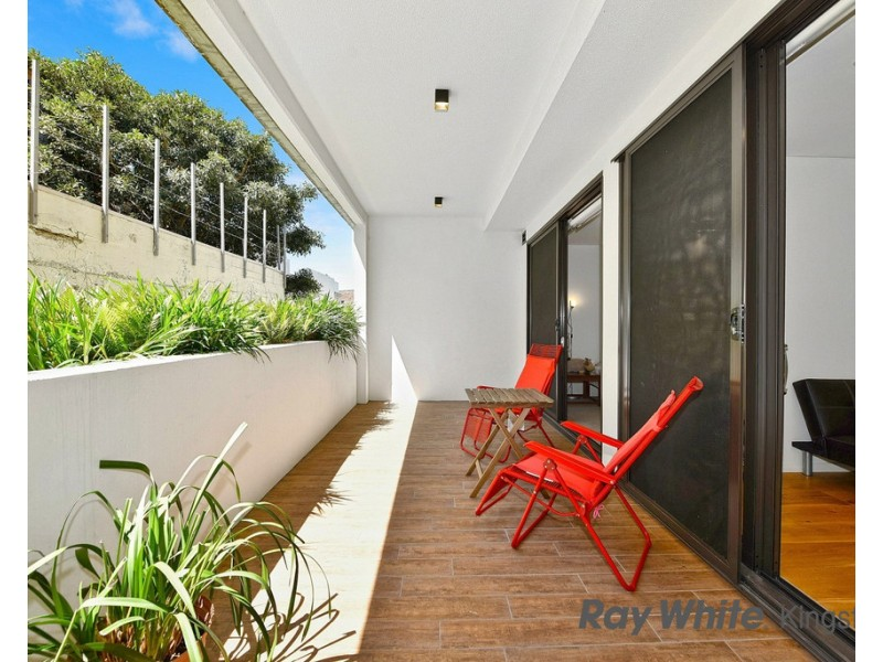 1/49 Boronia Street, Kensington NSW 2033