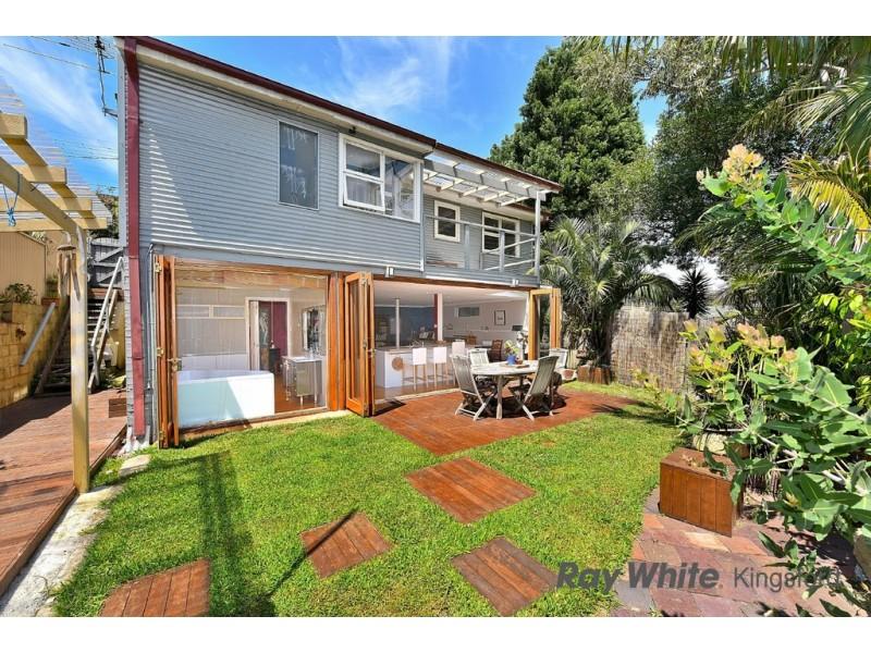 52 Mirrabooka Crescent, Little Bay NSW 2036